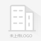 桂林领域文化传媒有限公司