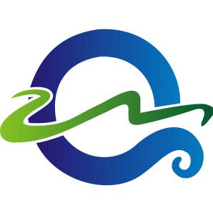 广西桂林青山环保科技集团有限公司