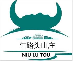 桂林恭城牛路头农业旅游开发有限公司