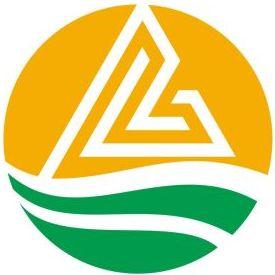 资源山里山农产品有限公司