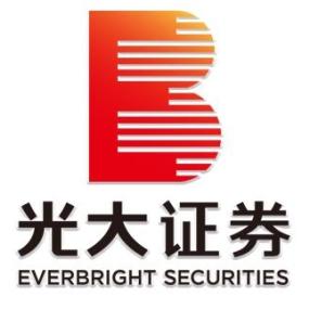 光大证券股份有限公司桂林中山中路证券营业部