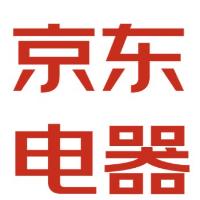 京东五星电器集团广西有限公司