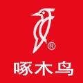 桂林市啄木鸟医疗器械有限公司