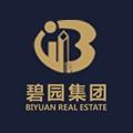 广西碧园房地产开发有限公司临桂分公司