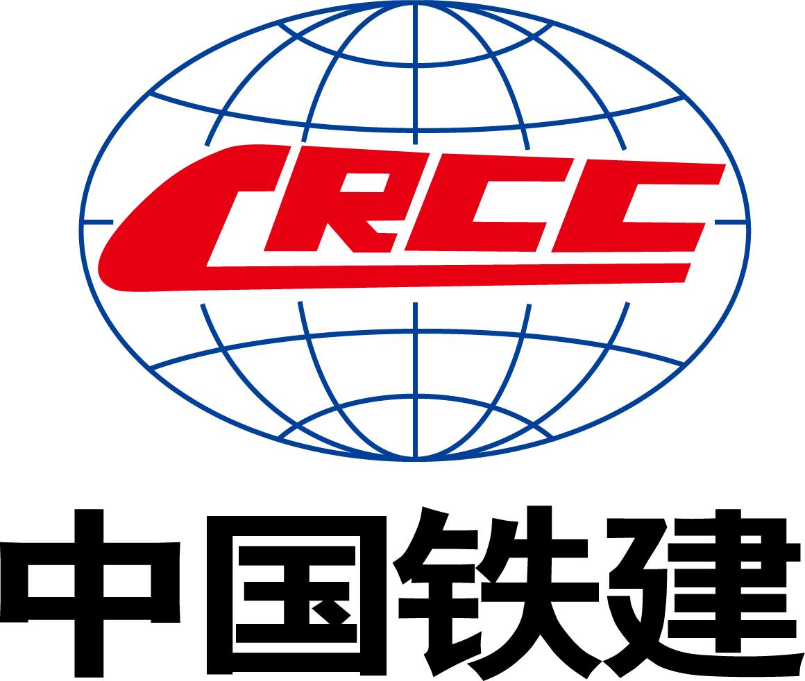 中铁建桂林旅游开发有限公司