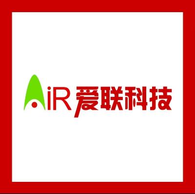 桂林鑫爱联电子信息有限公司