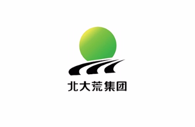 桂林市黑土宝商贸有限公司(北大荒绿色食品广西运营中心)