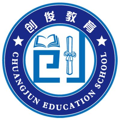 广西创俊教育投资有限公司
