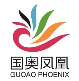 桂林国奥凤凰国际投资有限公司