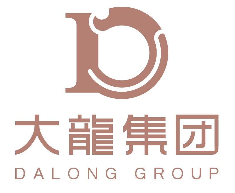 桂林大龙实业集团有限公司