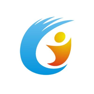 桂林市盛才人力资源服务有限责任公司(桂林人才网)