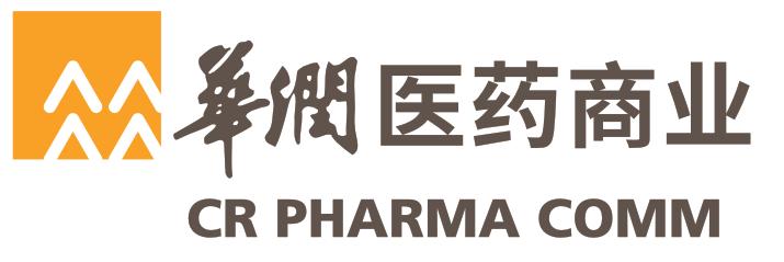 华润桂林医药有限公司