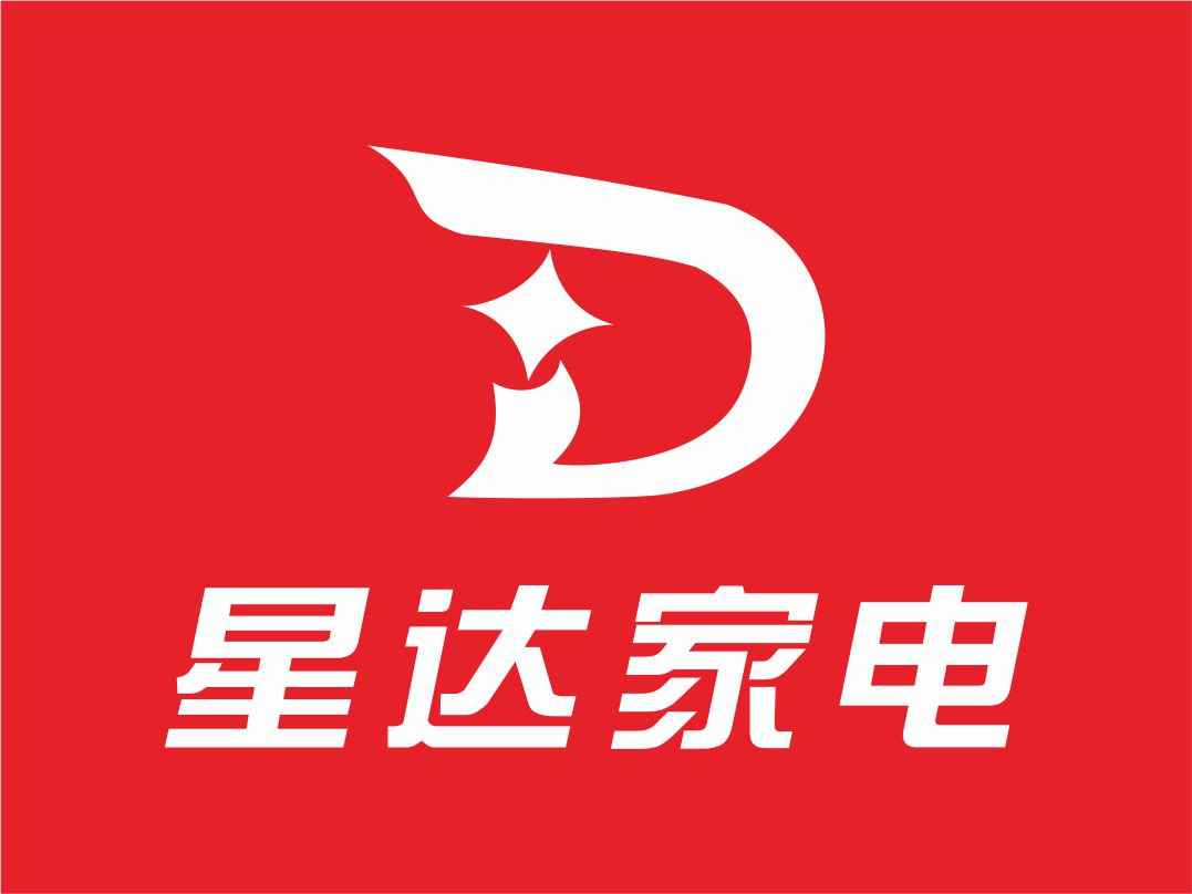 桂林市星达电子营销有限公司