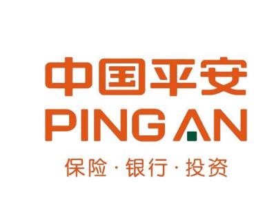 中国平安人寿保险股份有限公司桂林中心支公司区拓部