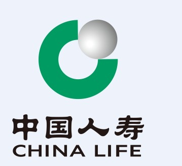 中国人寿保险股份有限公司桂林分公司(银行保险理财部