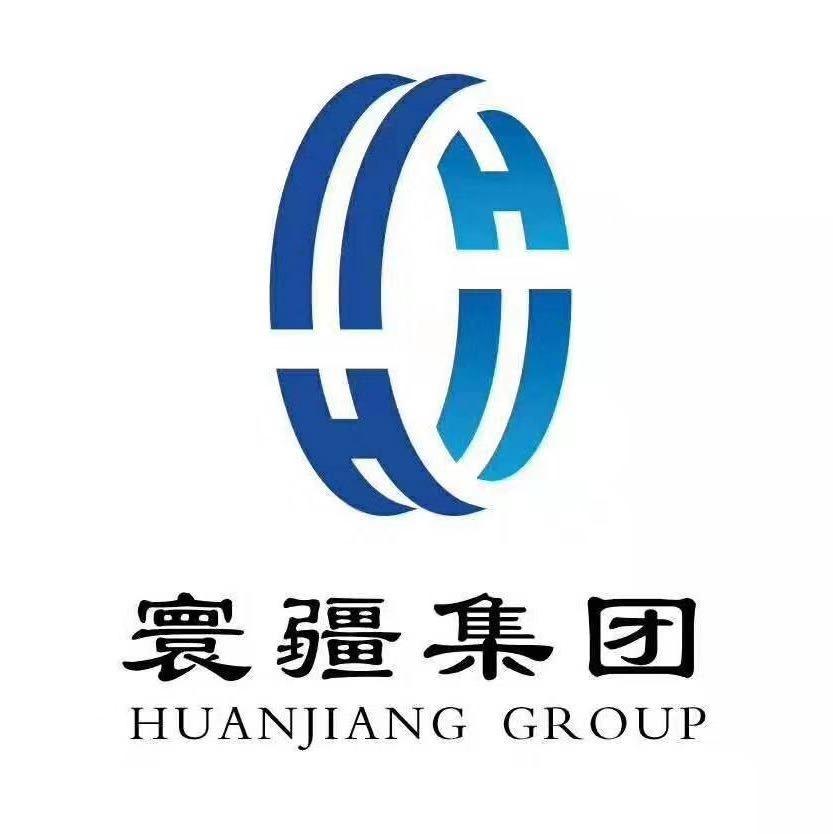 广西寰疆教育科技有限公司桂林分公司