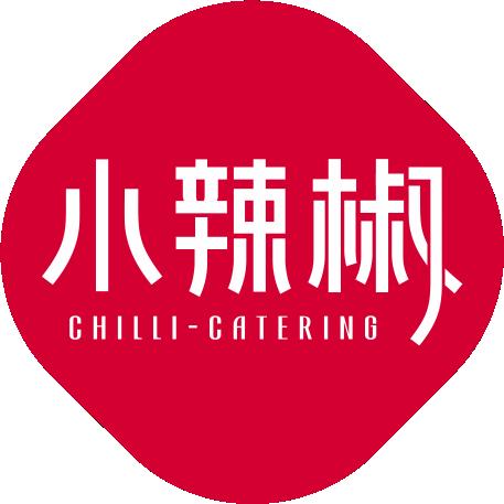 桂林田园红小辣椒餐饮文化有限公司