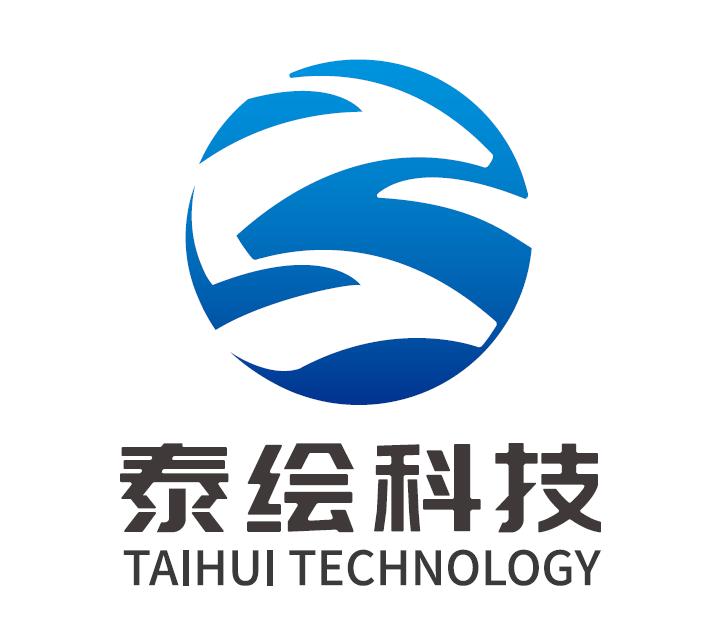 广西泰绘信息科技有限公司