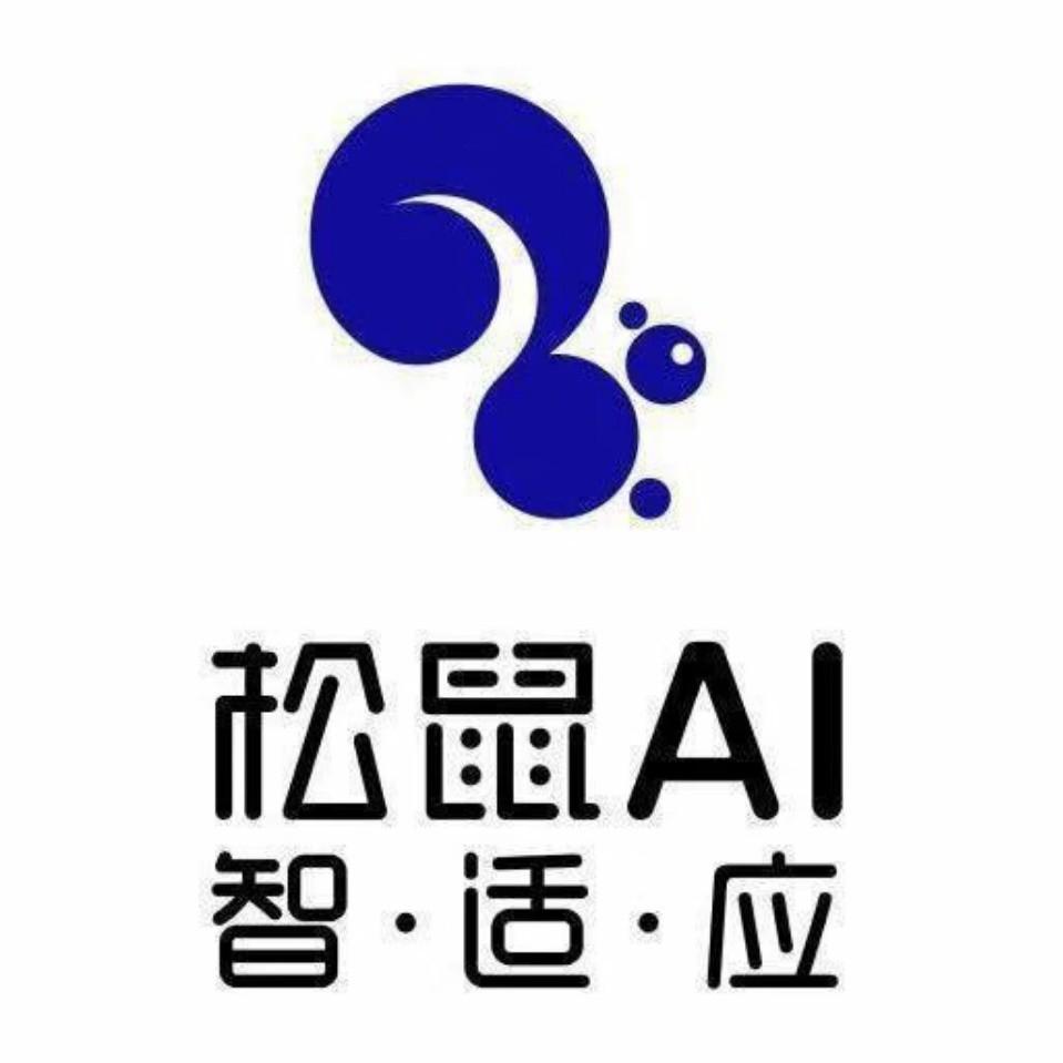 桂林市智适应文化培训学校