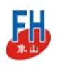 桂林市富华金属制品有限公司