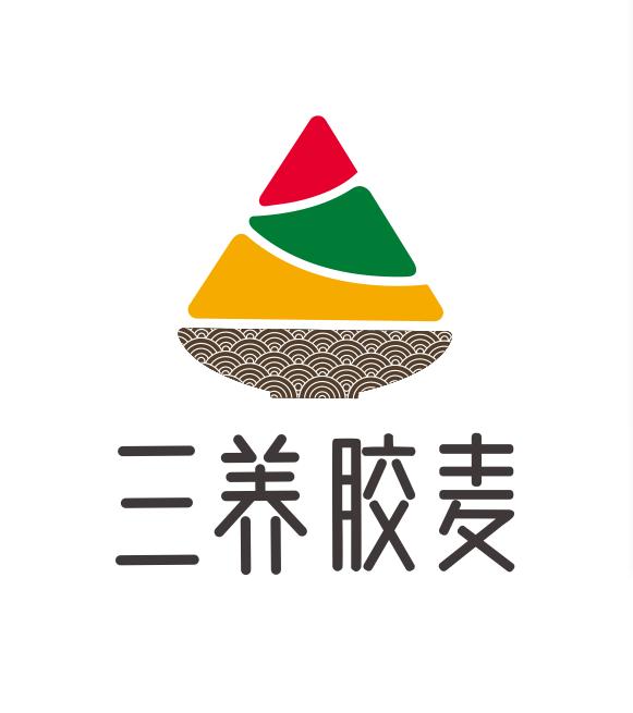 桂林三养胶麦生态食疗产业有限责任公司