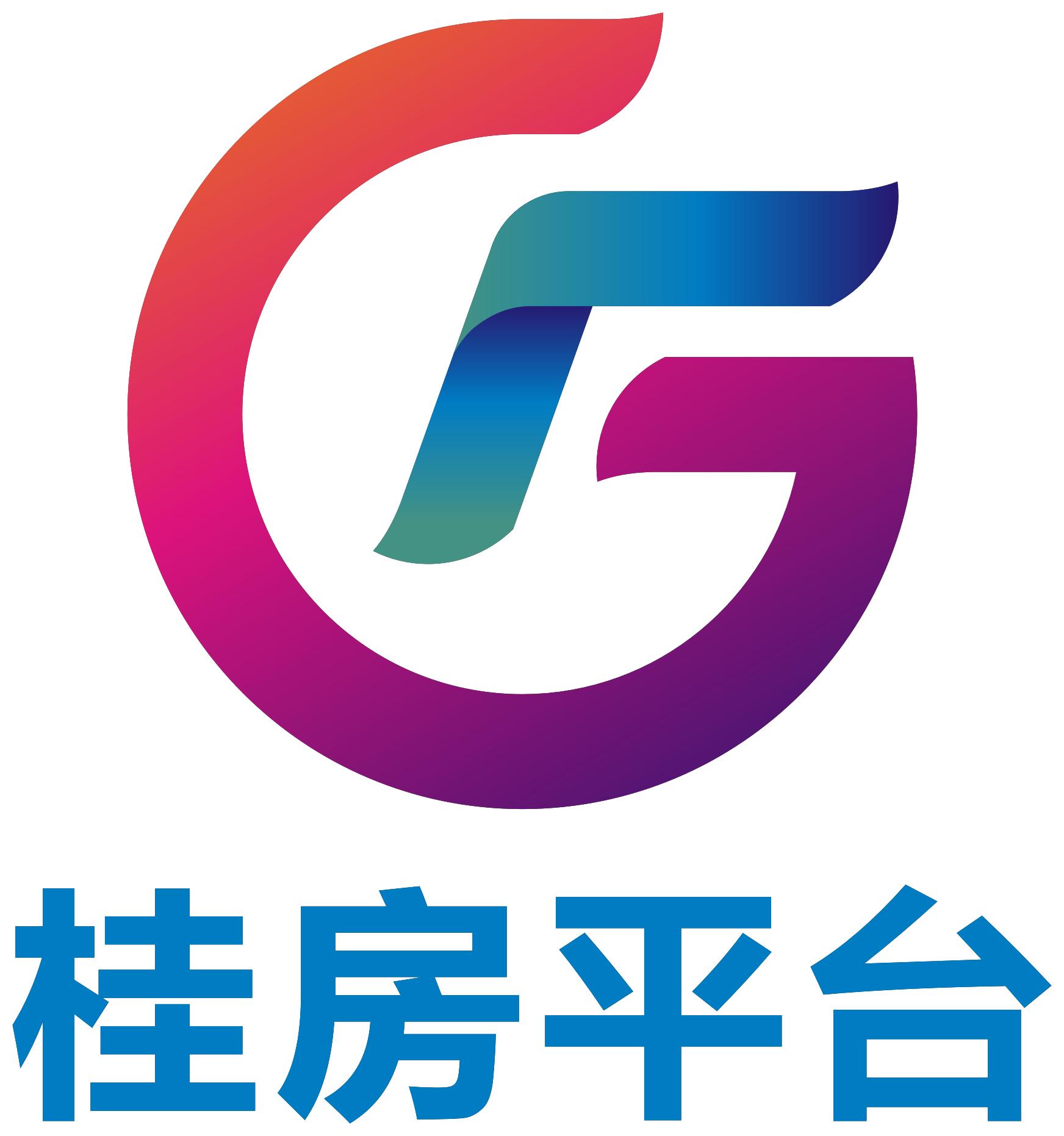 桂林桂房房产代理有限公司