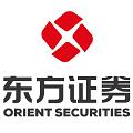 东方证券股份有限公司桂林中山中路证券营业部