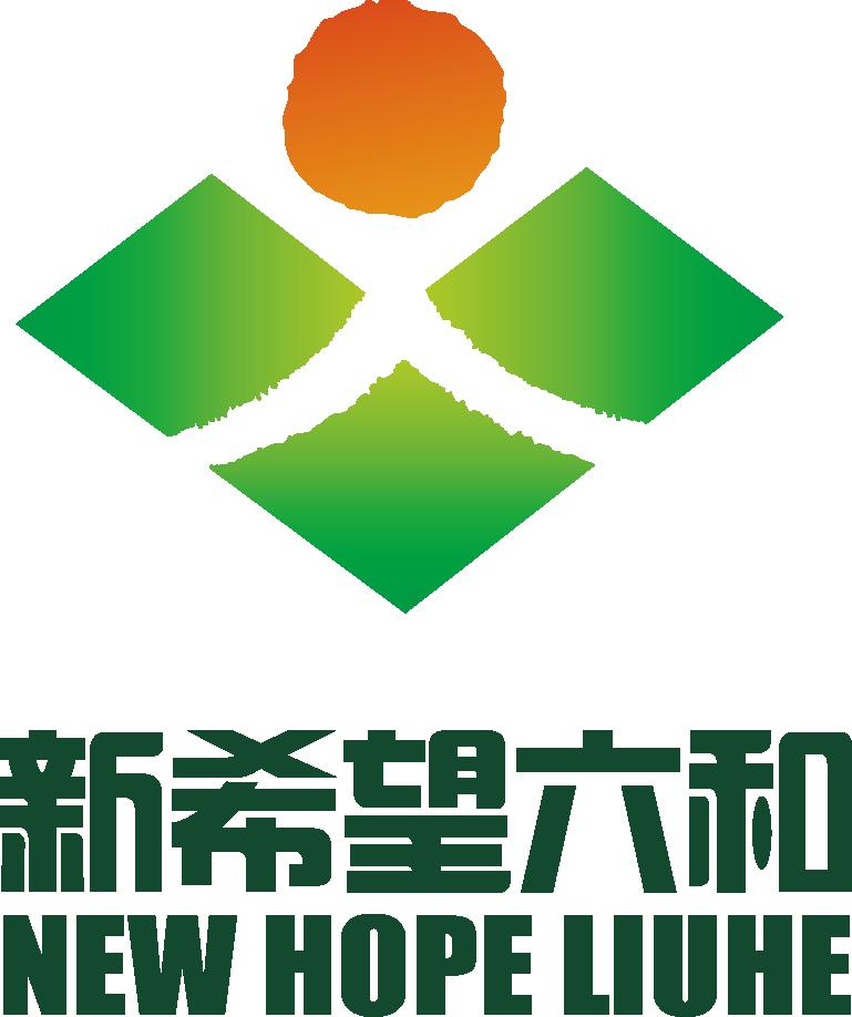 桂林新好农牧科技有限公司