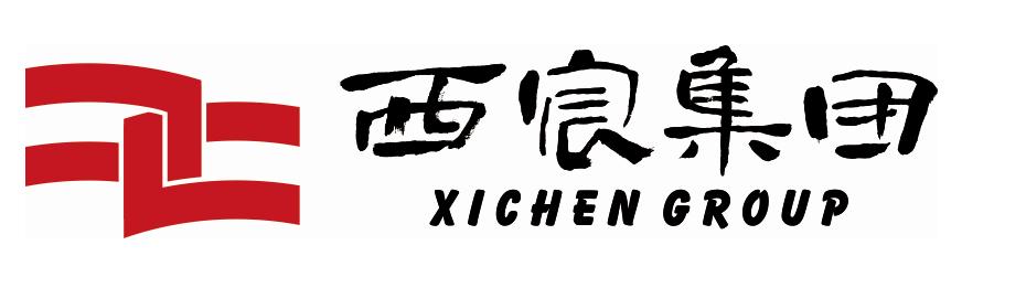 广西西宸实业集团有限公司