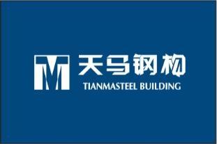 广西天马钢结构安装工程有限公司