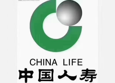 中国人寿保险股份有限公司桂林市漓江路支公司